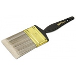 "Fredrix® 2 1/2"" Gesso Brush; Size: 2 1/2""; Type: Gesso; (model T7104), price per each"