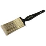 """Fredrix® 2"""" Gesso Brush: 2"""", Gesso, (model T7103), price per each"""