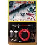 Paasche 2000SI Airbrush Kit