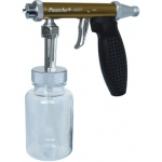 Paasche Quick Application Tanning Spray Gun