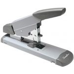 Swingline® Heavy-Duty Stapler: 160 Sheets, Manual, (model A39002), price per each