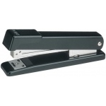 Stanley® Full Strip Stapler; Type: Manual; (model B515-BK), price per each