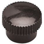 Mayline® Knob; Replacement Part: Yes; Type: Straightedge; (model K22R), price per each