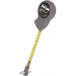 "Rotape™ Beam Compass; Circle Diameter Max: 72""; Type: Compass/Divider; (model 13MI), price per each"