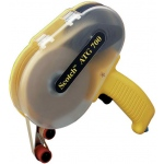 Scotch® ATG Adhesive Applicator; Refillable: Yes; (model ATG700), price per each