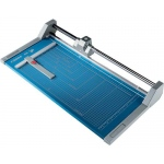 "Dahle® 28"" Professional Trimmer: 28 1/4"", Rotary, Trimmer, (model D554), price per each"