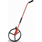 Rolatape® Single-Wheel Measure; Style: Manual; Type: Distance Measure; (model MOD300), price per each