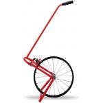 Rolatape® Large Outdoor Measuring Wheel; Style: Manual; Type: Distance Measure; (model MOD400), price per each