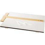 Alvin Drawing Board Kit