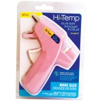 Ad Tech™ Hi Temp™ Mini Hi-Temp Glue Gun; (model AT0441), price per each