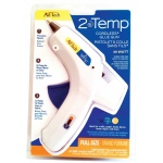 Ad Tech™ 2 Temp™ Cordless Glue Gun; (model AT0443), price per each