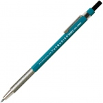Prismacolor® Turquoise® Lead Holder: Black/Gray, Lead Holder, (model E10CH), price per each