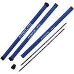 Staedtler® 2mm Drawing Lead B; Type: Drawing Lead; (model 200 E2-B), price per each