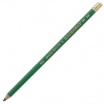 Kimberly Drawing Pencil: 8B, Dozens, Boxed