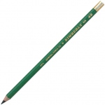 Kimberly Drawing Pencil: 4B, Dozens, Boxed