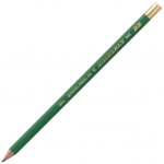 Kimberly Drawing Pencil: HB, Dozens, Boxed