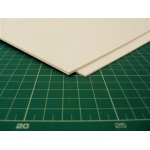 "Taskboard® ; Color: White/Ivory; Format: Sheet; Quantity: 25 Sheets; Size: 30"" x 40""; (model TB1125), price per 25 Sheets box"