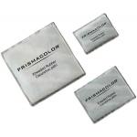 Prismacolor® Small Kneaded Rubber Erasers: Rubber, 24-Box, Manual, (model 1222FC), price per 24-Box box
