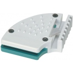 Rabbet Foam Board Cutter; Type: Foam Cutter; (model RB316), price per each