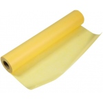 "Alvin® Canary Tracing Paper Roll 12"" x 50yd; Color: Yellow; Format: Roll; Size: 12"" x 50 yd; Texture: Smooth; Type: Tracing; Weight: 7 lb; (model 55C-G), price per roll"