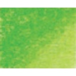 Conte™ Pastel Pencil Light Green: Green, Pencil, (model C2108), price per each