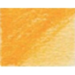 Conte™ Conte Pastel Pencil Orange: Orange, Pencil, (model C2112), price per each