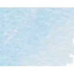Conte™ Conte Pastel Pencil Sky Blue: Blue, Pencil, (model C2156), price per each