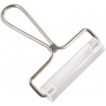 "Heritage Arts™ 4"" Acrylic Brayer: Clear, 1"", Acrylic, 4"", (model AB01-4), price per each"