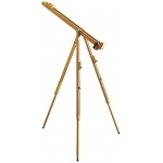 Winsor & Newton™ Dart Sketching Easel; Material: Wood; (model 7006124), price per each